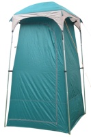 Фото - Палатка Kemping Toilet Tent