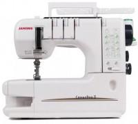 Швейная машина, оверлок Janome Cover PRO II