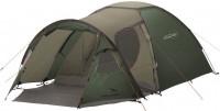 Фото - Палатка Easy Camp Eclipse 300