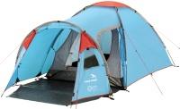 Фото - Палатка Easy Camp Eclipse 200