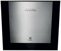 Вытяжка Electrolux EFF-80550