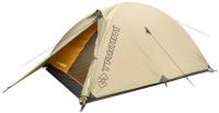 Палатка Trimm Alfa