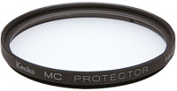 Фото - Светофильтр Kenko MC Protector 72mm
