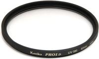 Светофильтр Kenko UV Pro 1D 49mm