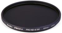 Светофильтр Kenko Pro 1D ND8 49mm