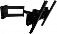 Подставка/крепление KSL WM8ET