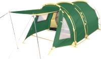 Фото - Палатка Tramp Octave 2