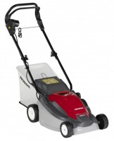 Газонокосилка Honda HRE370A2 PLE