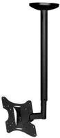 Подставка/крепление Brateck LCD 504A