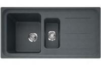Кухонная мойка Franke Impact IMG 651