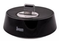 Аудиосистема Divoom iBase-1