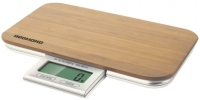 Весы Redmond RS-721