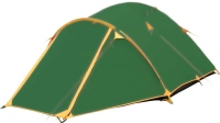 Палатка Tramp Lair 4