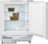 Встраиваемая морозильная камера Gorenje FIU 6091