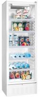 Холодильник Atlant XT-1001