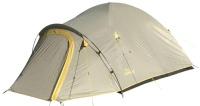Фото - Палатка Campus Beziers 3