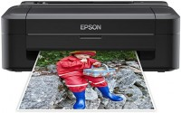 Фото - Принтер Epson Expression Home XP-33