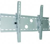 Фото - Подставка/крепление i-Tech PLB-2