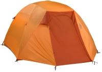 Палатка Marmot Limestone 4P