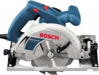 Пила Bosch GKS 55 GCE 0601664900
