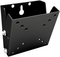 Подставка/крепление i-Tech LCD-301B