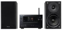 Аудиосистема Pioneer X-HM71