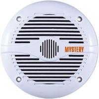 Автоакустика Mystery MM-5