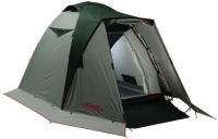 Палатка Ferrino Shaba 4