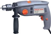 Дрель/шуруповерт Energomash DU-20900