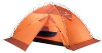 Палатка Ferrino Makalu 2