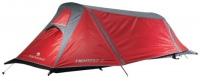 Палатка Ferrino Lightent 2