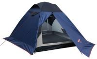 Палатка Ferrino Kalahari
