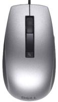 Мышь Dell Laser Scroll USB