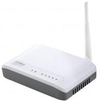 Фото - Wi-Fi адаптер EDIMAX BR-6228nS
