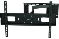 Подставка/крепление i-Tech PTRB-8