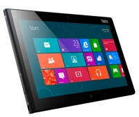 Планшет Lenovo ThinkPad Tablet 2 3G 64GB