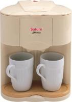 Кофеварка Saturn ST-CM7093