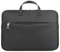 Сумка для ноутбуков Sumdex  Neometro III Urban Fashion Bag 12.1