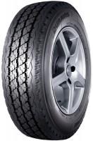 Шины Bridgestone Duravis R630 225/70 R15C 112S