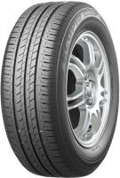 Шины Bridgestone Ecopia EP150 195/65 R15 91H