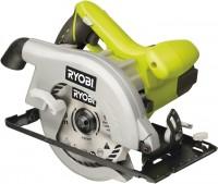 Пила Ryobi EWS-1150RS