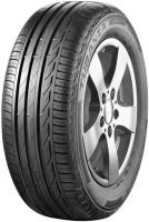 Шины Bridgestone Turanza T001 215/45 R17 87W