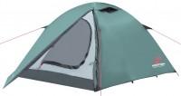 Палатка Hannah Troll