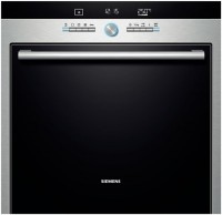 Духовой шкаф Siemens HB 36GB560