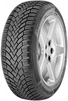 Шины Continental ContiWinterContact TS850 205/60 R15 91T