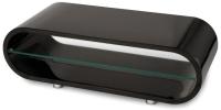 Подставка/крепление TechLink OV95B