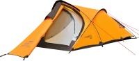 Палатка Hannah Lite Rider