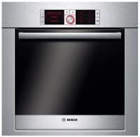 Духовой шкаф Bosch HBG 78S750