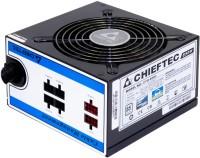 Блок питания Chieftec CTG-650C