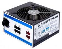Фото - Блок питания Chieftec CTG-750C
